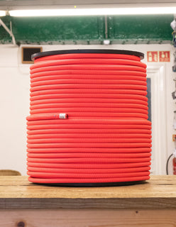 Beal - 11mm ProWater, Orange, Floating Rope