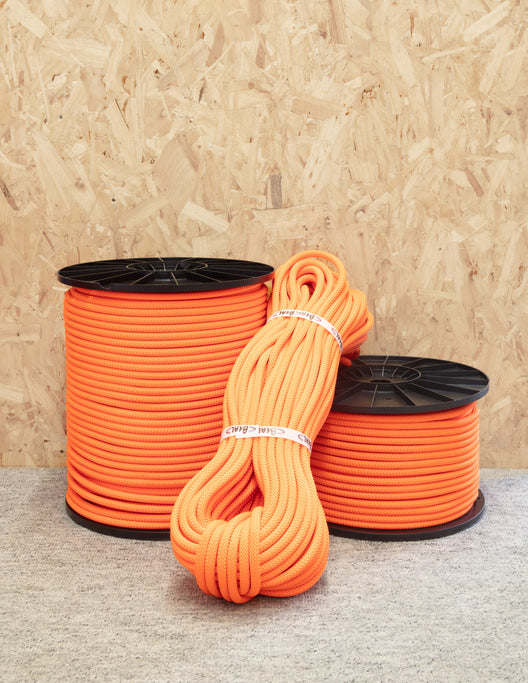 Beal - 10.5mm Rescue, Orange