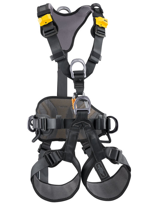 Petzl - Avao BOD, International