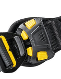 Petzl - Avao BOD Fast, International
