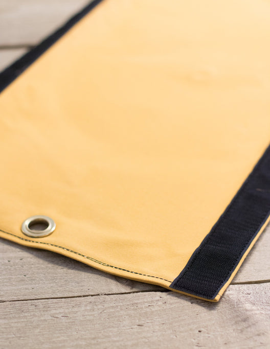 RopePro - Replacement Wear Sheet for PP+