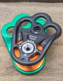 DMM - Rigger Pulley