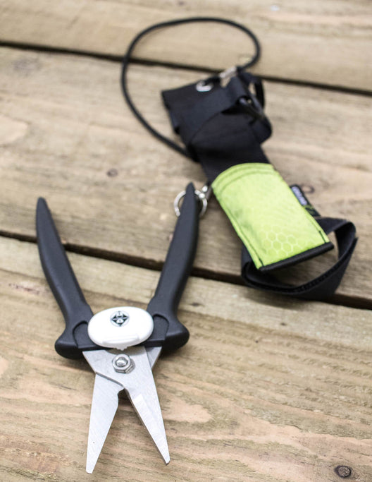 Edelrid - Rescue Scissors