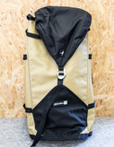 Metoilus - Freerider Haul Bag
