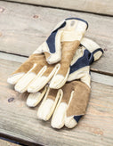 Metolius - Grip Glove
