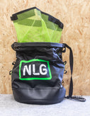 NLG - Ascent Bucket, 125kg