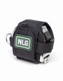 NLG - Tape Measure Tether