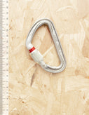Petzl - Spirit Screw-Lock