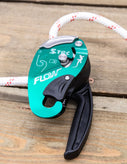 S-Tec - Flow Descender