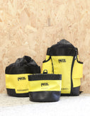 Petzl - Tool Bag