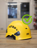 Petzl - Vizen Face Shield (2019)