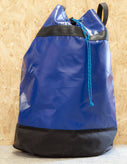 Rope Access Equip - Large Rope Bag, 250m, 60L