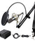 3.5mm Recording Microphone Kit