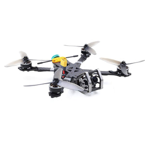 Brushless Racing Flight Controller
