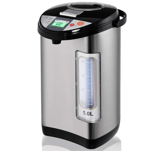 Stainless Steel Electric Hot Water Dispenser