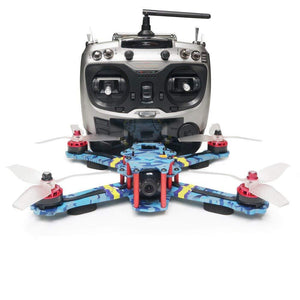 Racing Drone With Hd Camera,Well Balance