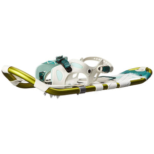 Wilderness Women's Snow Shoes