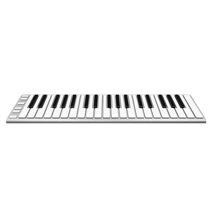 Ultra Slim Portable Electronic Piano
