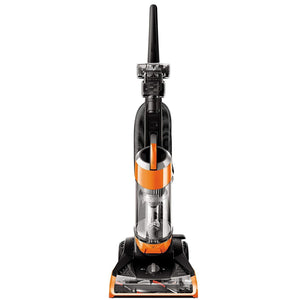 Upright Bagless Vacuum