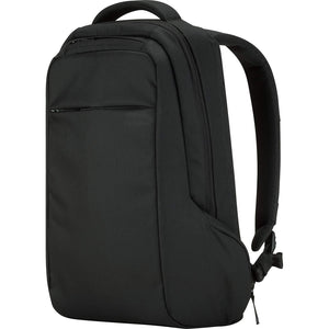Slim 15.6 Laptop Backpack,Black