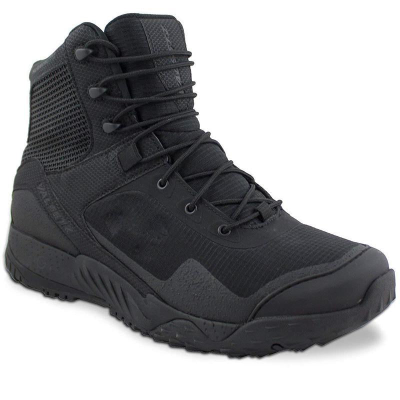 Man Military Tactical Boot