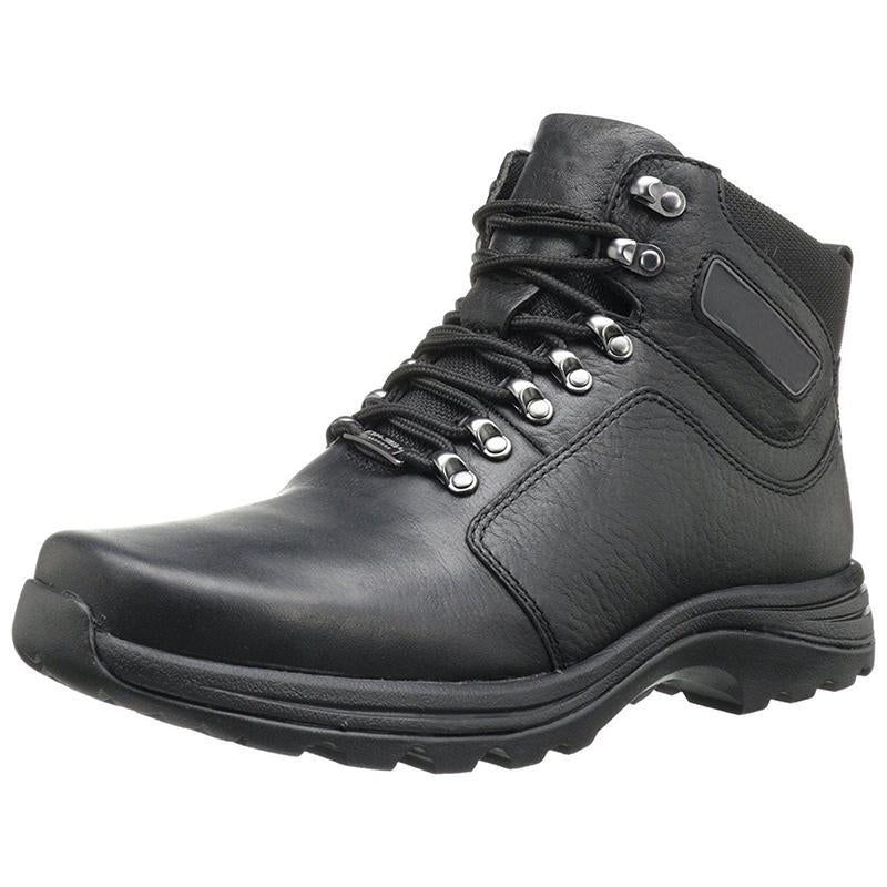 Outdoor-Style Snow Boot