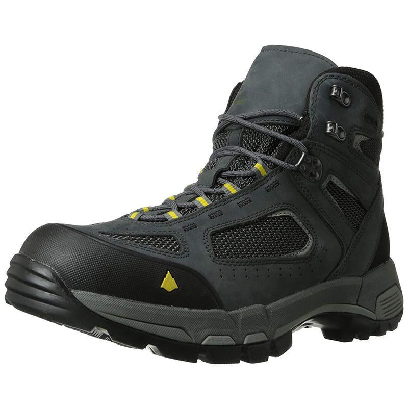 2.0 Gore-Tex Waterproof Hiking Boot