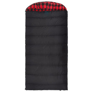 Lightweight Sleeping Bag; Hiking, Camping