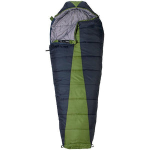 Two-layer SyntheticSleeping Bag