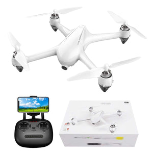 Wi-Fi Gyro High Speed Quadcopter