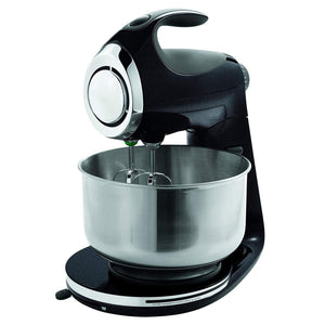 High Performance Stand Mixer,Black
