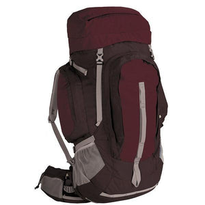 80 Internal Frame Backpack