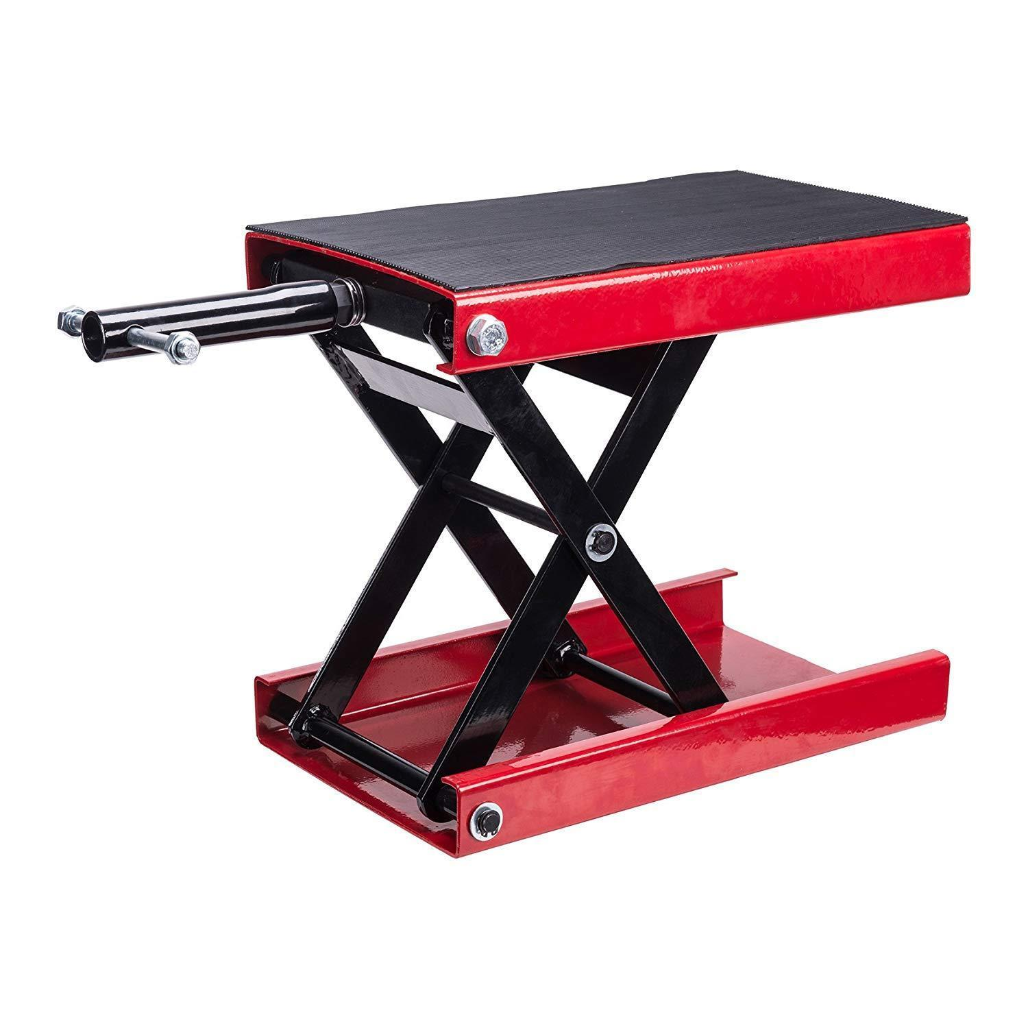 Multifunction Scissor Lift Jack