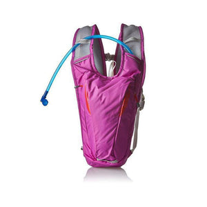 2018 Dart Hydration Pack