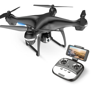 Drone With 1080p FHD Camera,Intelligent Battery