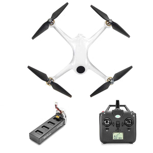 GPS Drone With Camera & Live Video