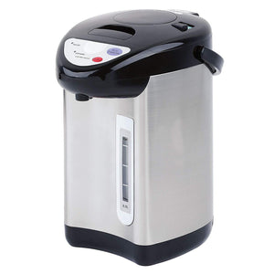 Insulated Water Dispenser with Keep Warm Function