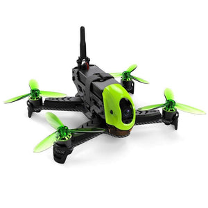 Quadcopter With 5.8G LCD Screen Real Time Transmitter