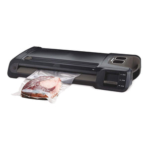 High-performance Vacuum Sealer