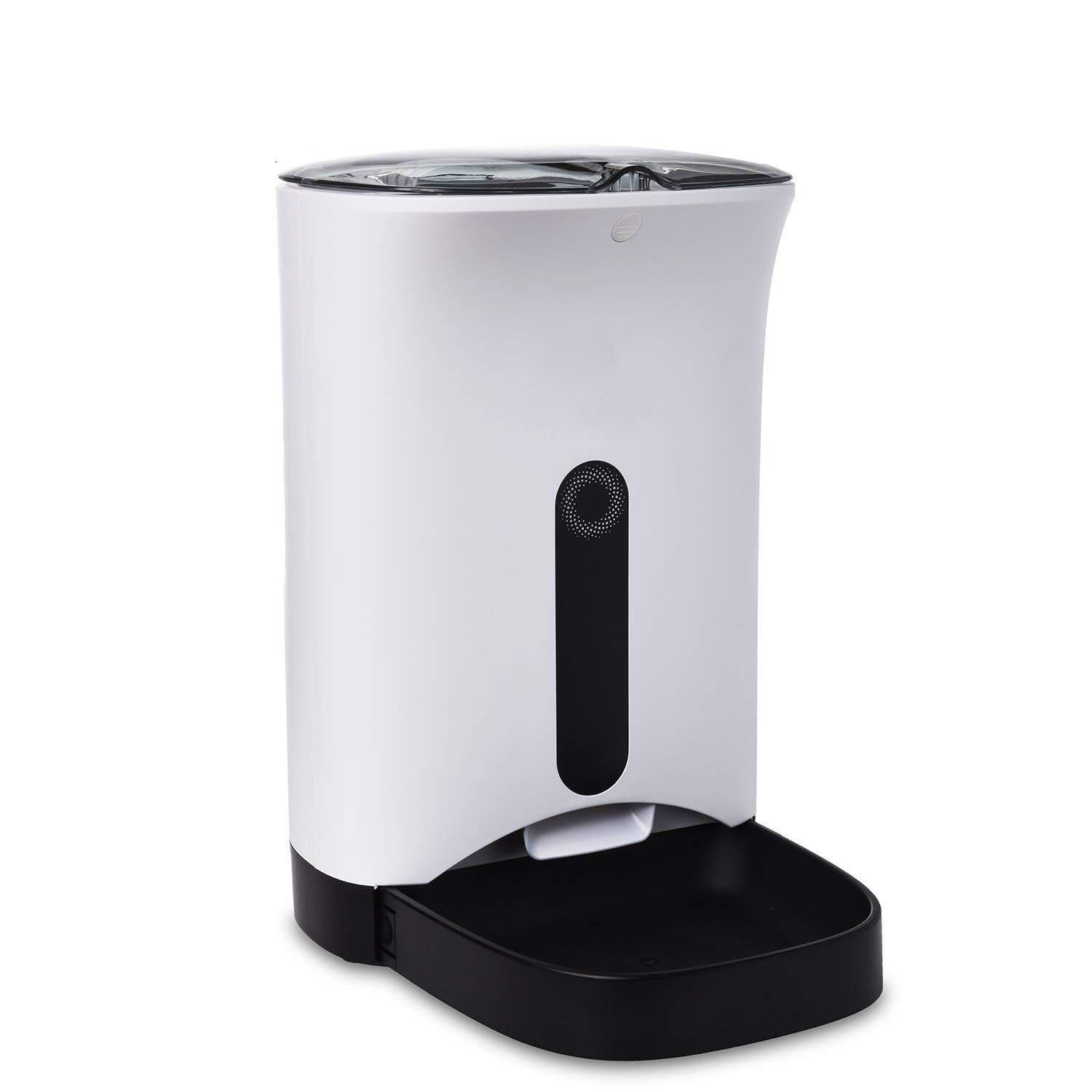 Automatic Pet Feeder , Cats & Small Animals