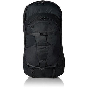 Men Fashion Travel Backpack