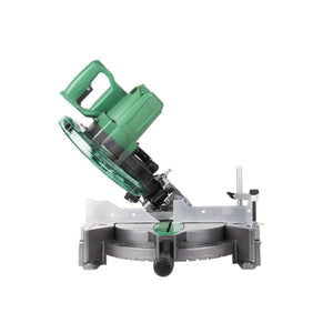 Single Bevel Compound Miter Saw