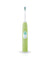 Rechargeable Electric Toothbrush, Black