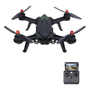 Remote Control Drones for Adults And Kids