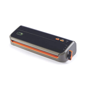 Multi-Functional Handheld Vacuum Sealer
