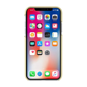 Shockproof Phone Case For IPhone X