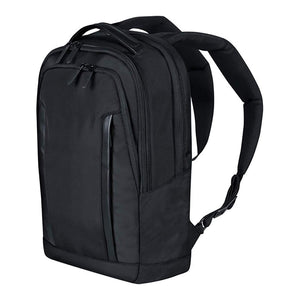Removable hanging Professional Compact Laptop Backpack