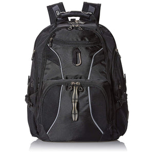 Laptop Backpack - Fits Most 15 Inch Laptops and Tablets