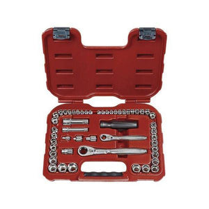 Stongest Mechanics Tool Set with Case
