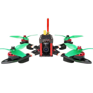 High End Fpv Racing Drone